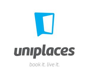 V_Color_Full_Logo_Uniplaces-01_thumb