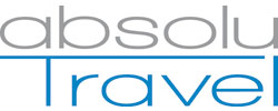 absolutravel_logo