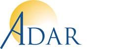 adar_logo