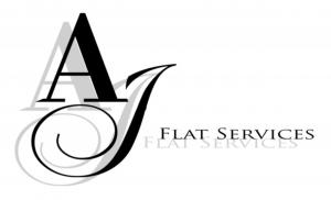 AJ FLAT SERVICES