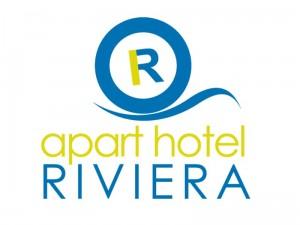 Apart hotel RIVIERA