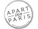apartinnparis_logo
