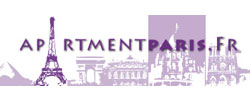 apartmentparis_logo