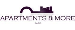 apartmentsmore_logo