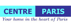 centreparis_logo