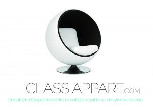 Class Appart