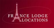 francelodge_logo