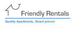 friendlyrentals_logo