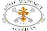 guestapartmentservices_logo
