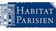 habitat_parisien_logo