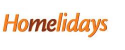 homelidays_logo