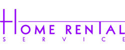 homerentalservice_logo