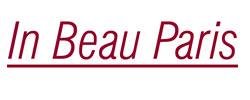 inbeauparis_logo