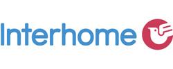 interhome_logo