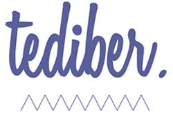 logo-tediber-OFFICIEL-HD
