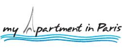 myapartmentinparis_logo