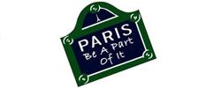 parisbeapartofit_logo