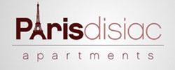 parisdisiac_logo