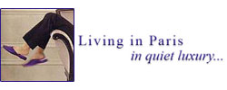 privateparis_logo
