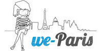 we-paris_logo