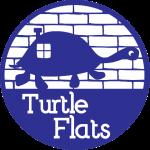 logo-turtle-flats
