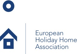 European Holiday Home Association