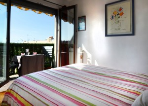 4 Friendly Rentals PARIS