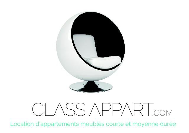 LogoClassAppart