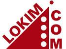 lokim_logo