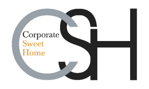 corporate-sweet-home