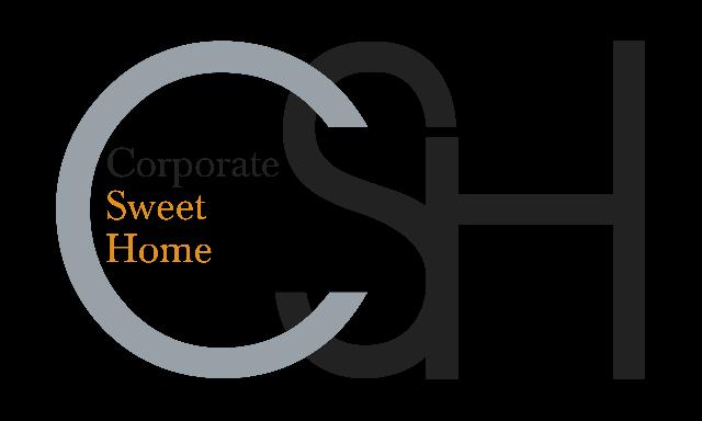 Splm syndicat des professionnels de la location meubl e - Location meublee paris reglementation ...