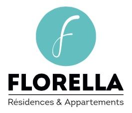 logo_florella