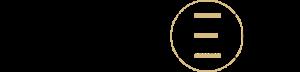 VILLAVEO_Logo