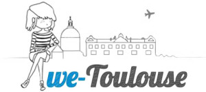 logo we toulouse amelioré