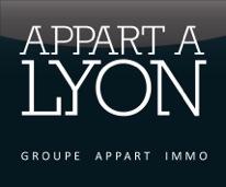 appart_lyon
