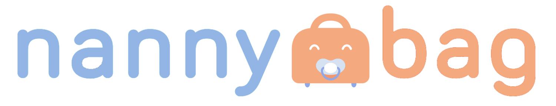 nannybag_ban