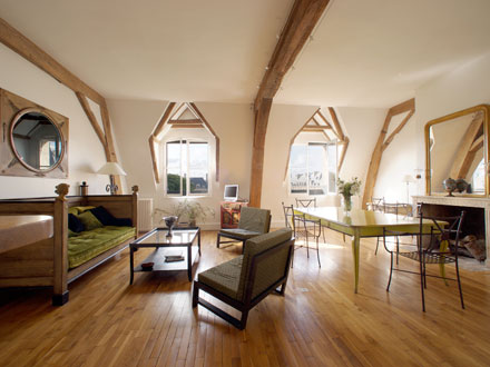 parisvacationapartments_001