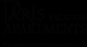 logo-PVA