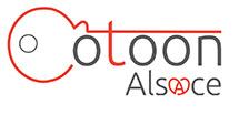 170509-LOGO-COTOON