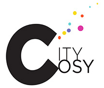 logo-city-cosy-HD-fond-blanc