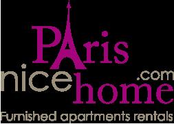 Paris Nice Home
